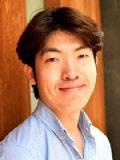 [발언대] 소개팅 어플 여심잡는 마케팅전략